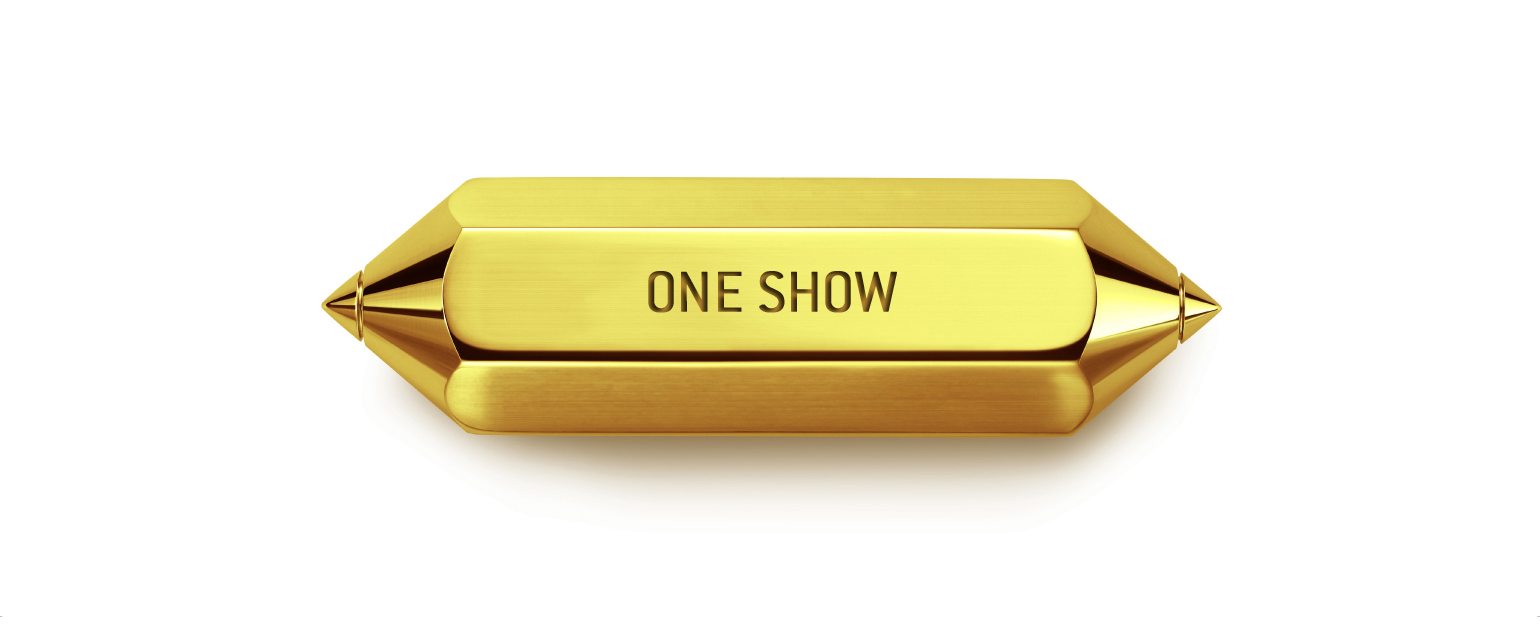 Gold_Pencil_One_show