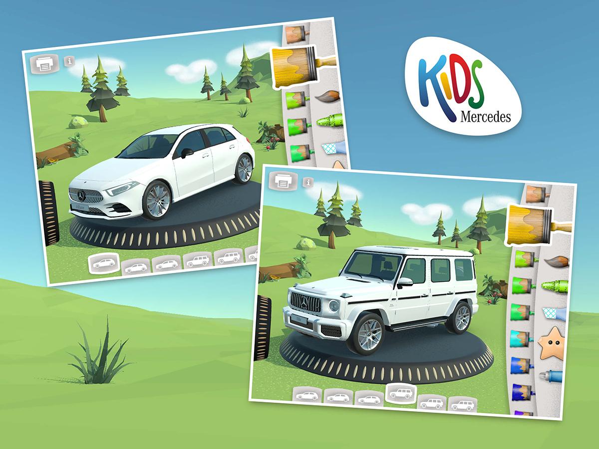 Kids-Car-Designer_Preview-Screens_1