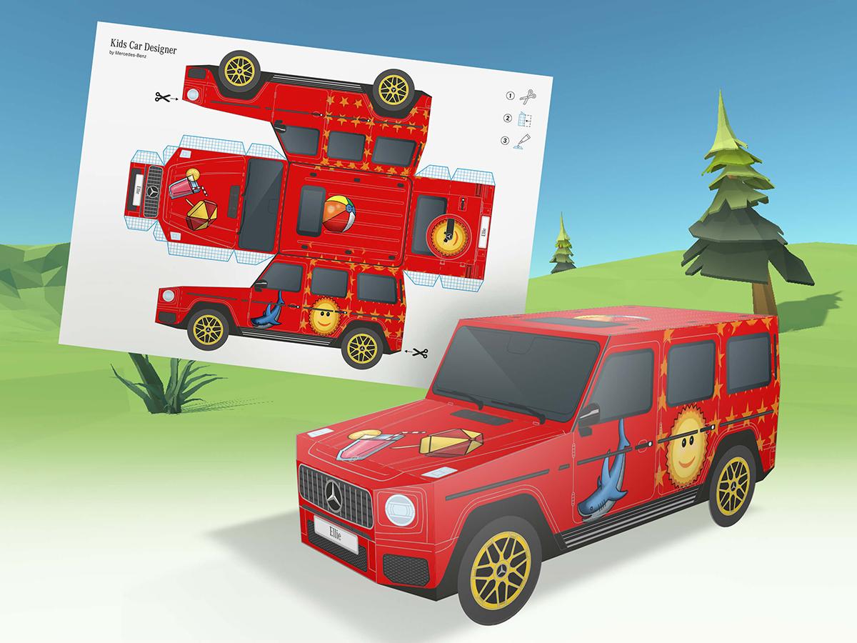 Kids-Car-Designer_Preview-Screens_3