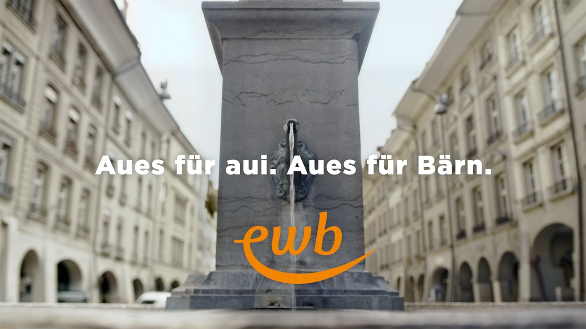 EWB-Awareness-Kampagne-«Trinkwasser»-screenshot
