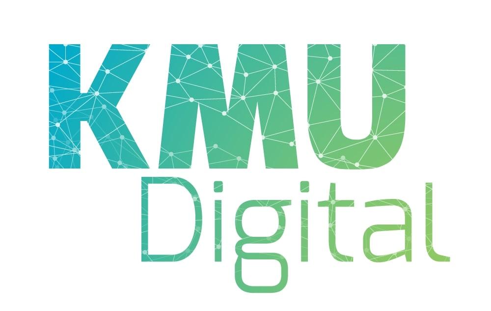 Logo-KMU_digital-RGB