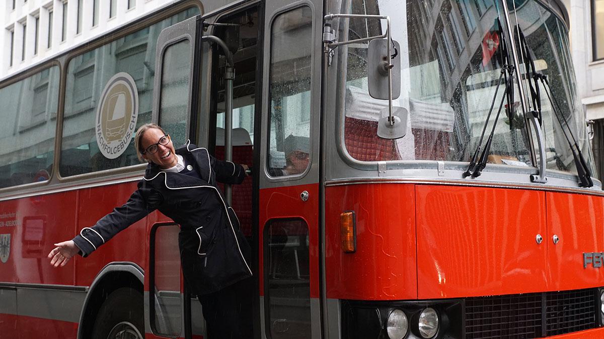 Nachfolgebus-mit-Carla-Kaufmann