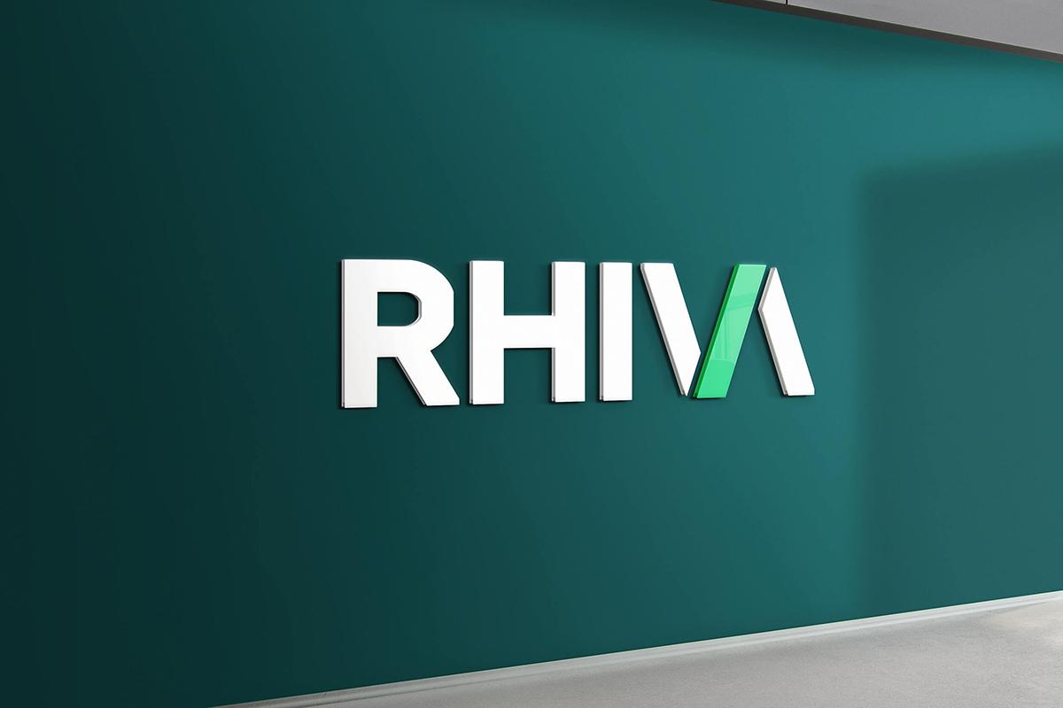 RHIVA_2500x1667_logo_wall