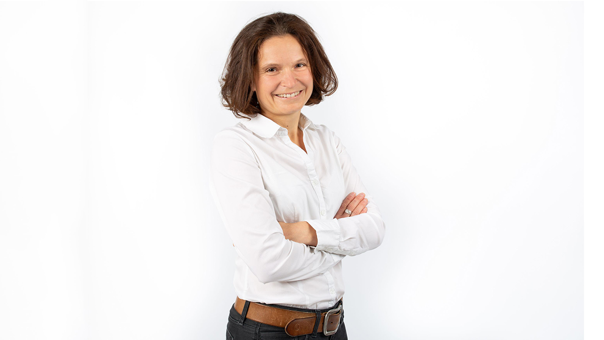 Sandy-Wilzek_Agenturleiterin_Moller-Horcher-PR