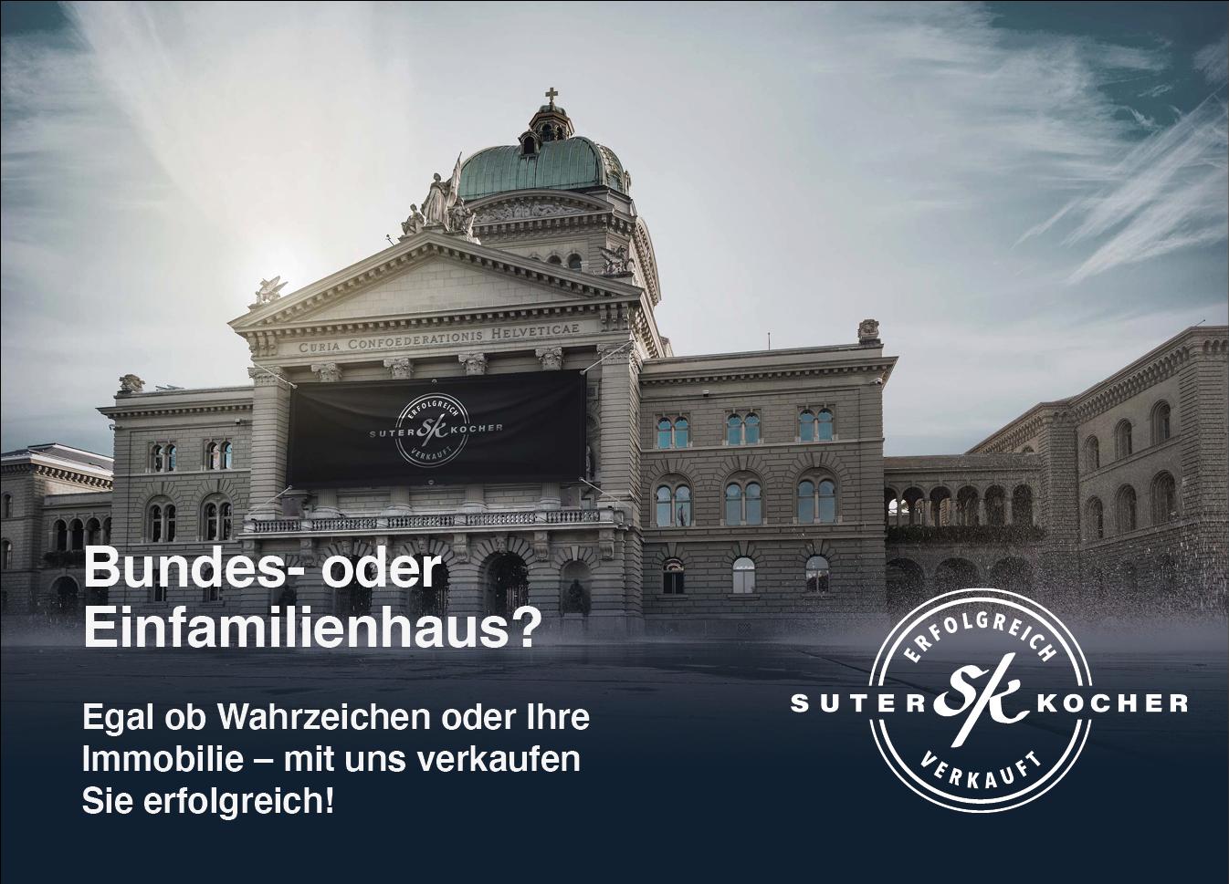 SuterKocher_Inserat_1