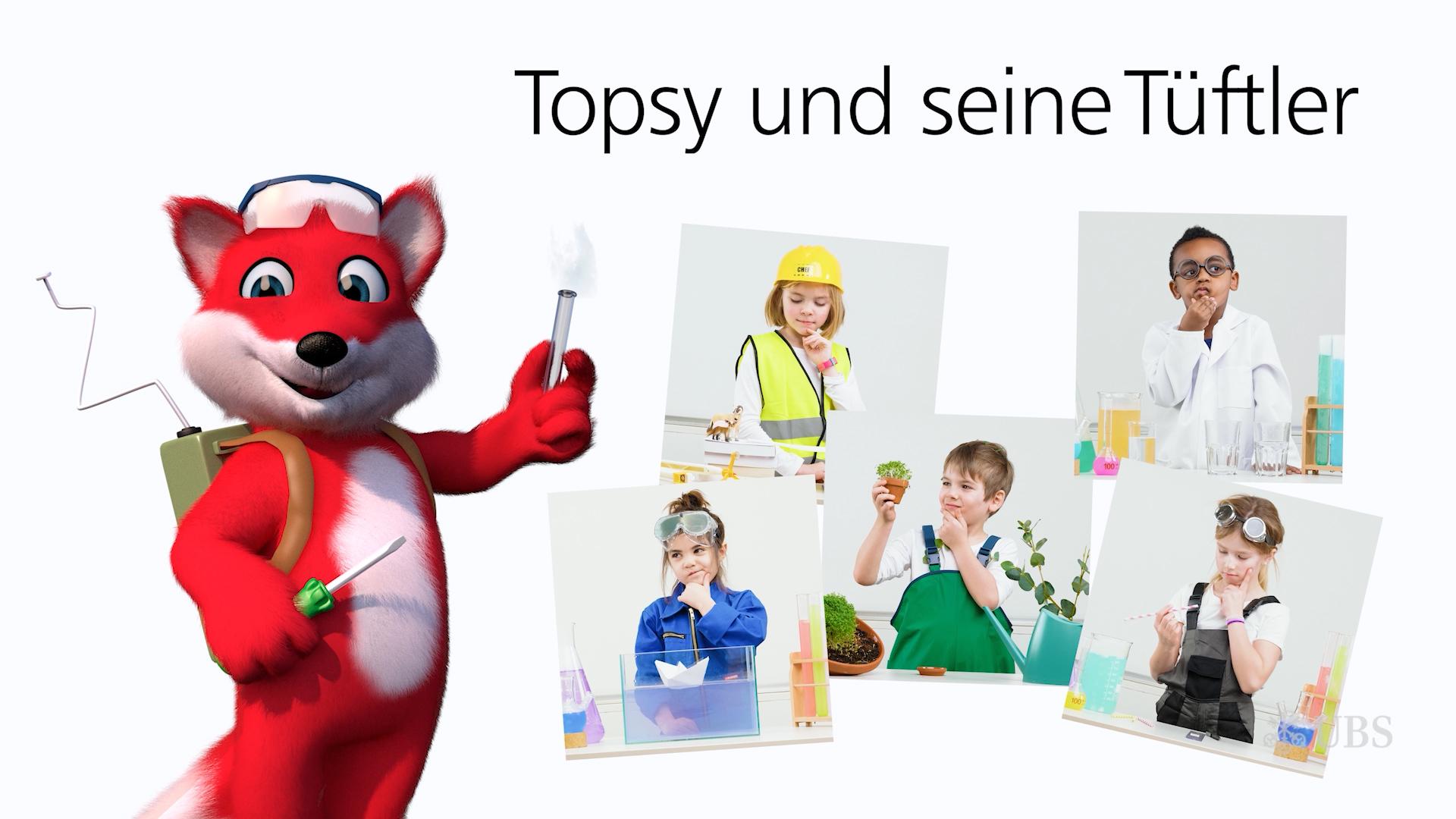 UBS_Topsy_der_Tüftler_Kresse_01