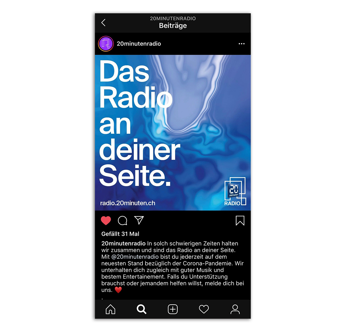 Umsetzungsbeispiel_Social_Media