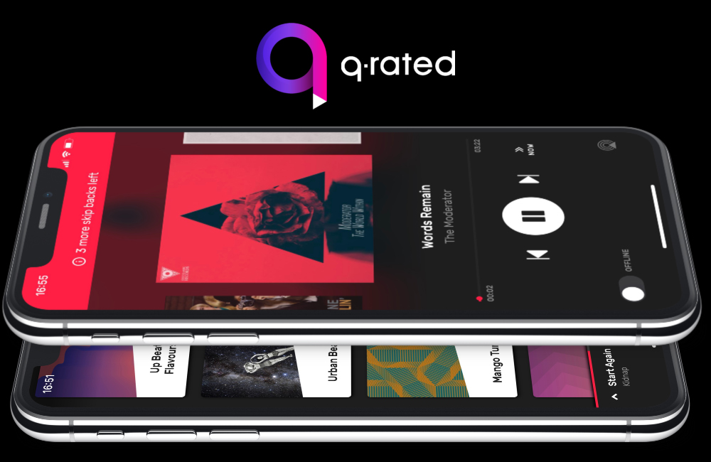 q-rated-radio
