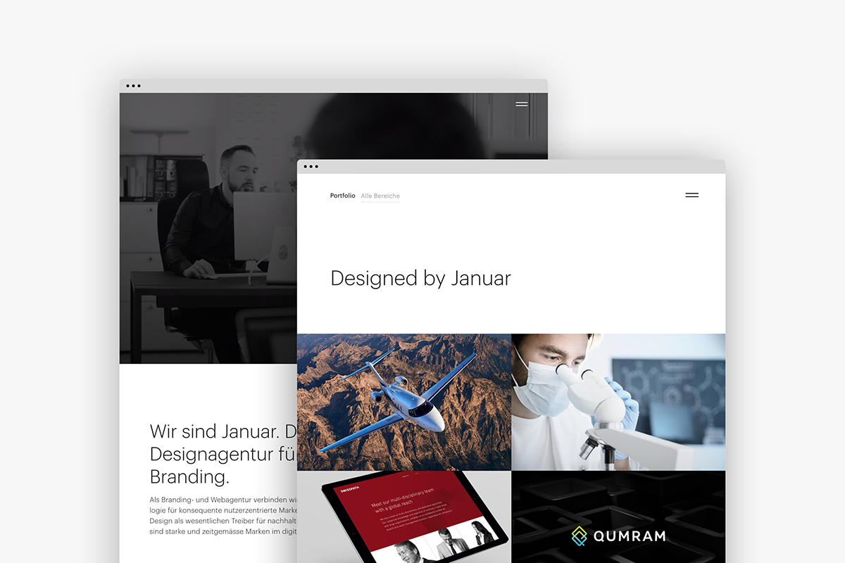 Website_Launch_Januar_Bilder1