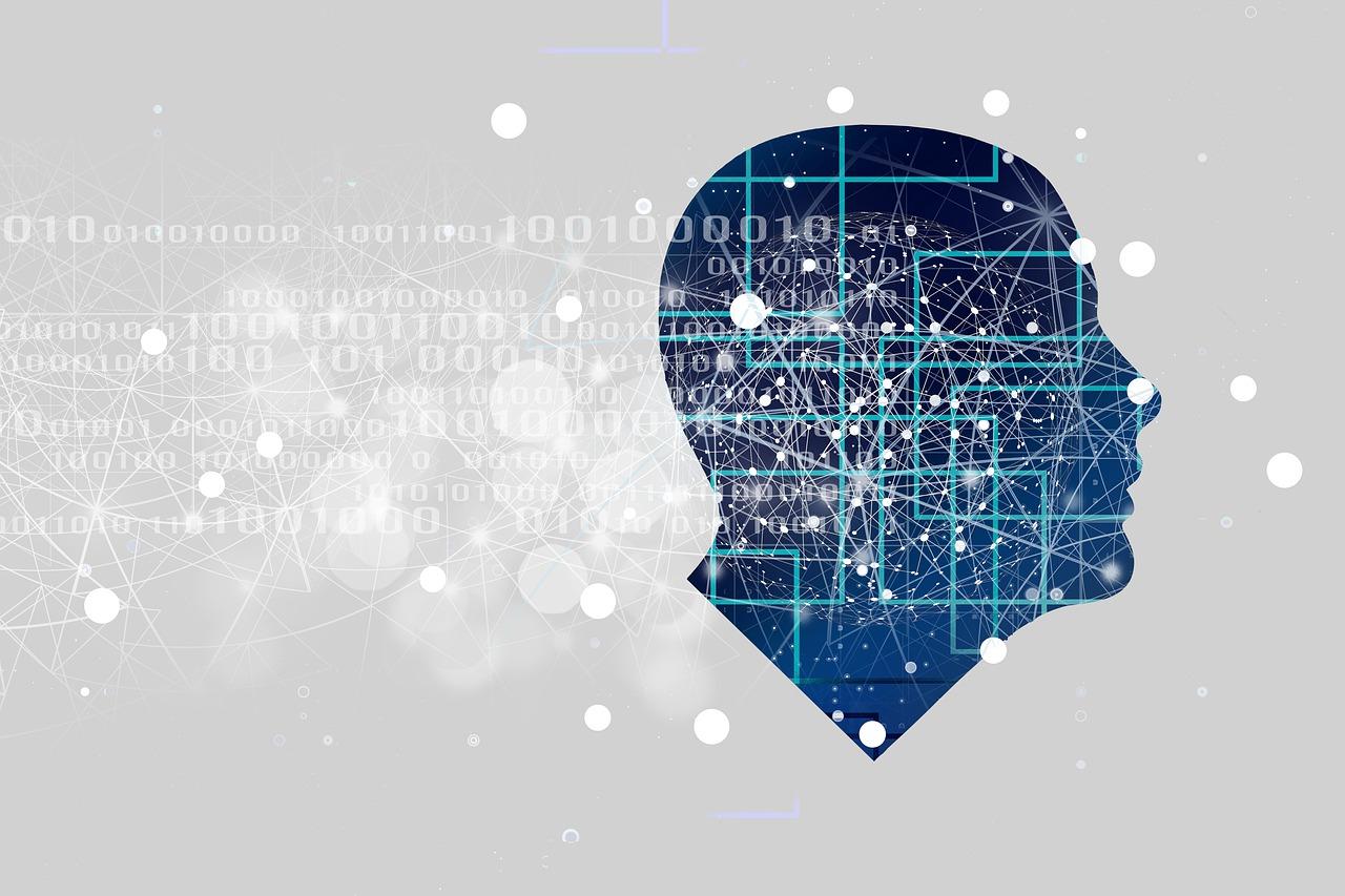 artificial-intelligence-KI-ai
