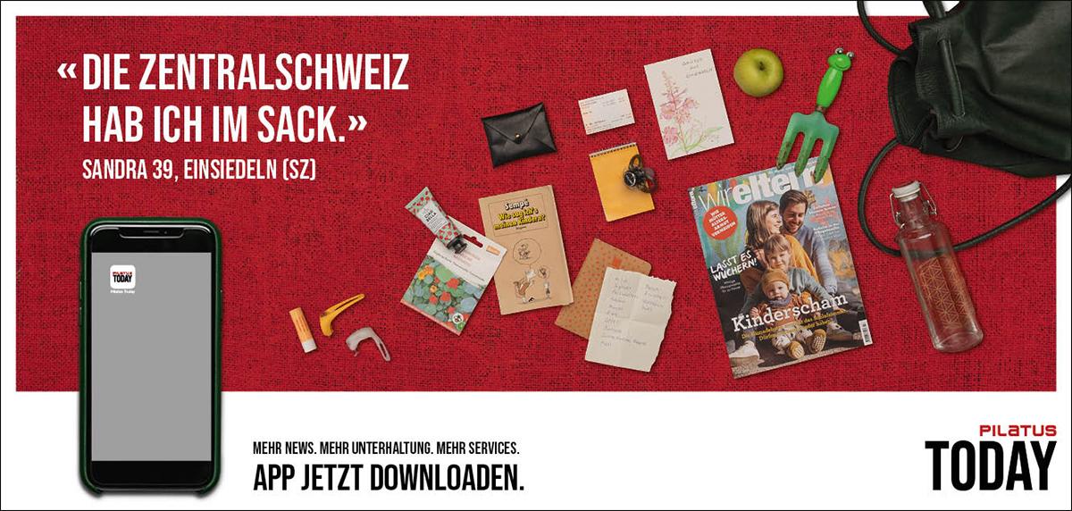 zentralschweiz-im-sack-kampagen