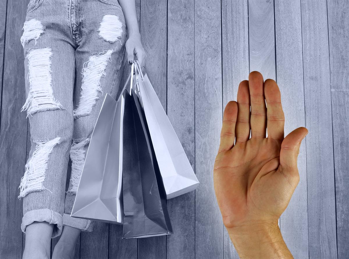 background-bags-black-buy-346752