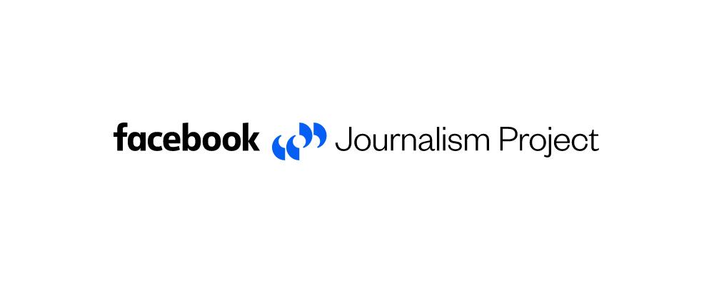 facebook-journsalism-proejct