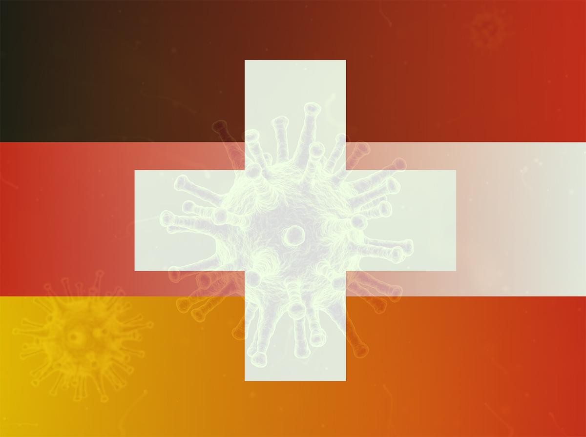 flag-36072_1280