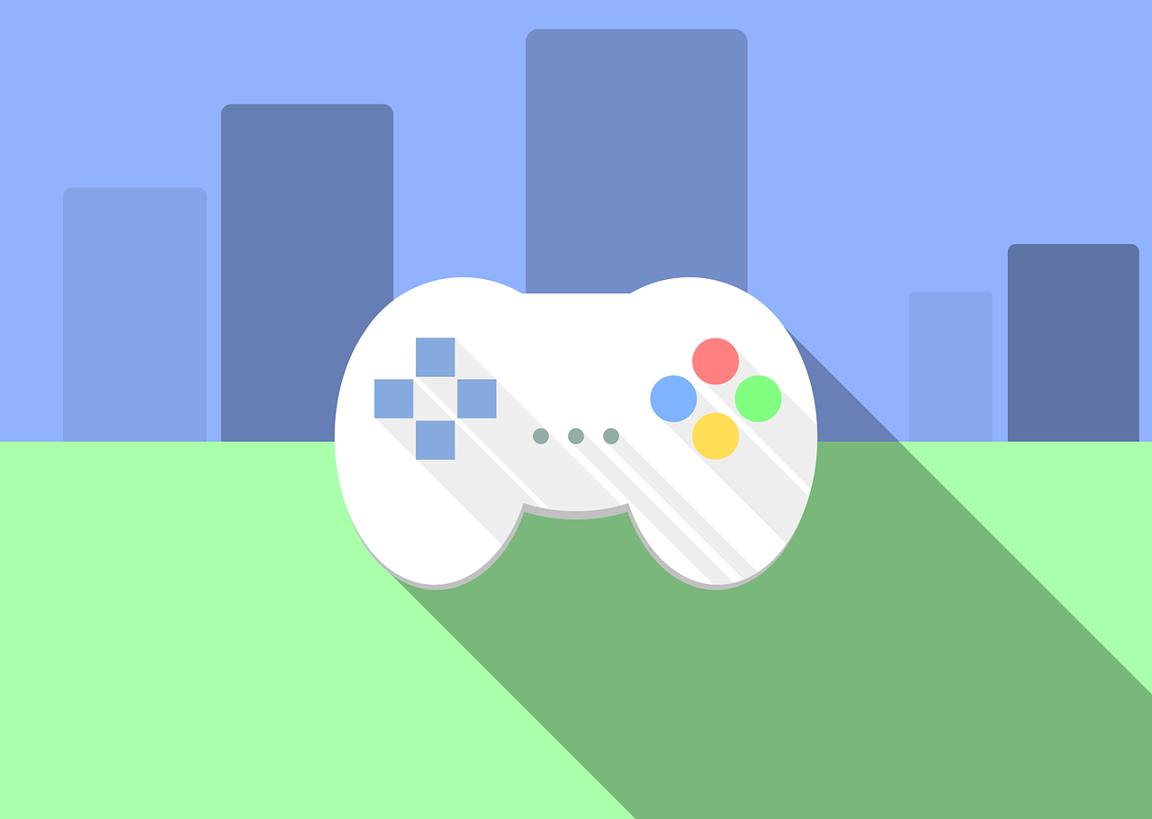 gamification-branded-games