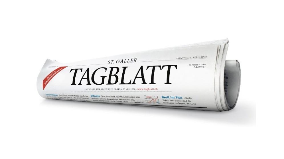 st-galler-tagblatt
