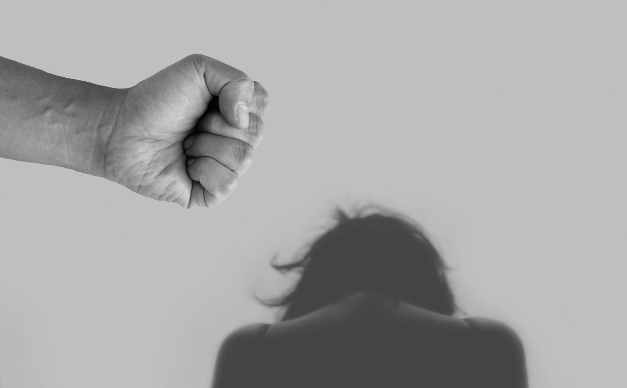violenza-domestica-häuslichegewalt