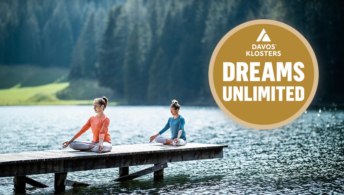 DreamsUnlimited_KeyVisual_C_Destination_Davos_Klosters-Martin_Bissig