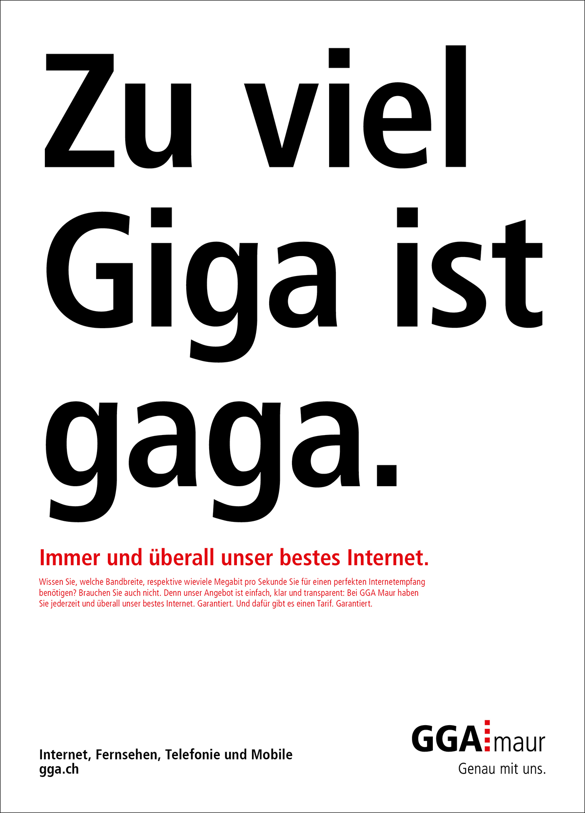 GGA_Maur_Anzeige