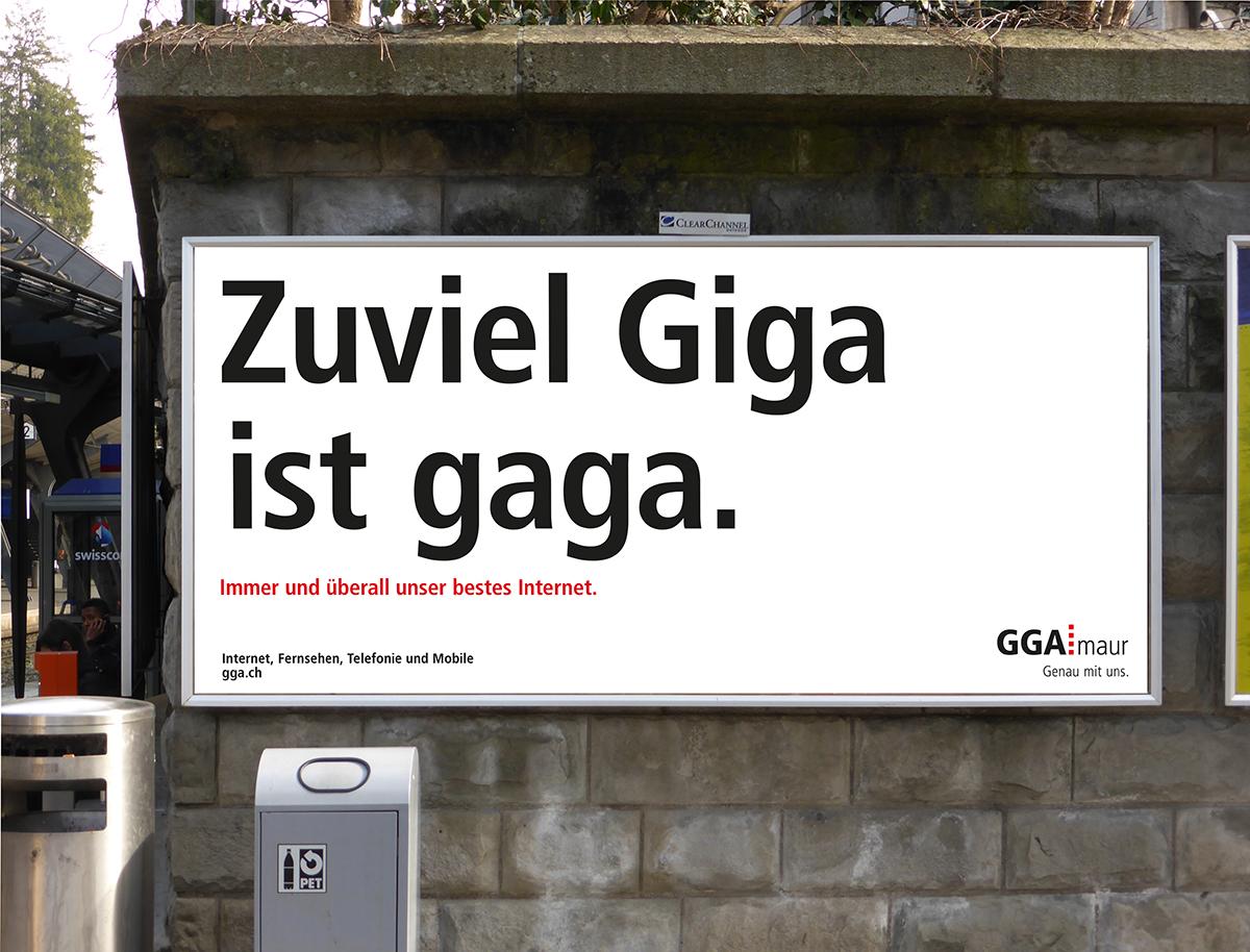 GGA_Plakat_F12_01