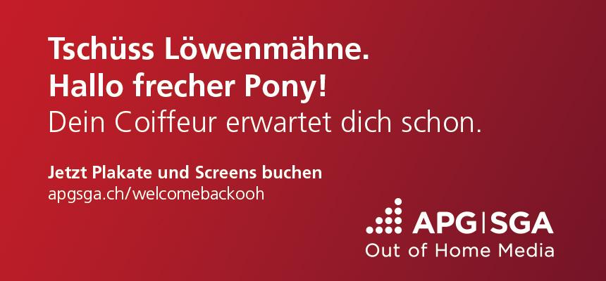 Medienmitteilung-deutsch-1-860x400px