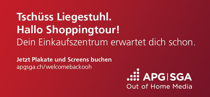 Medienmitteilung-deutsch-3-860x400px
