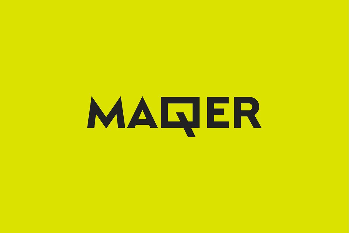 MetaDesign_Maqer_03