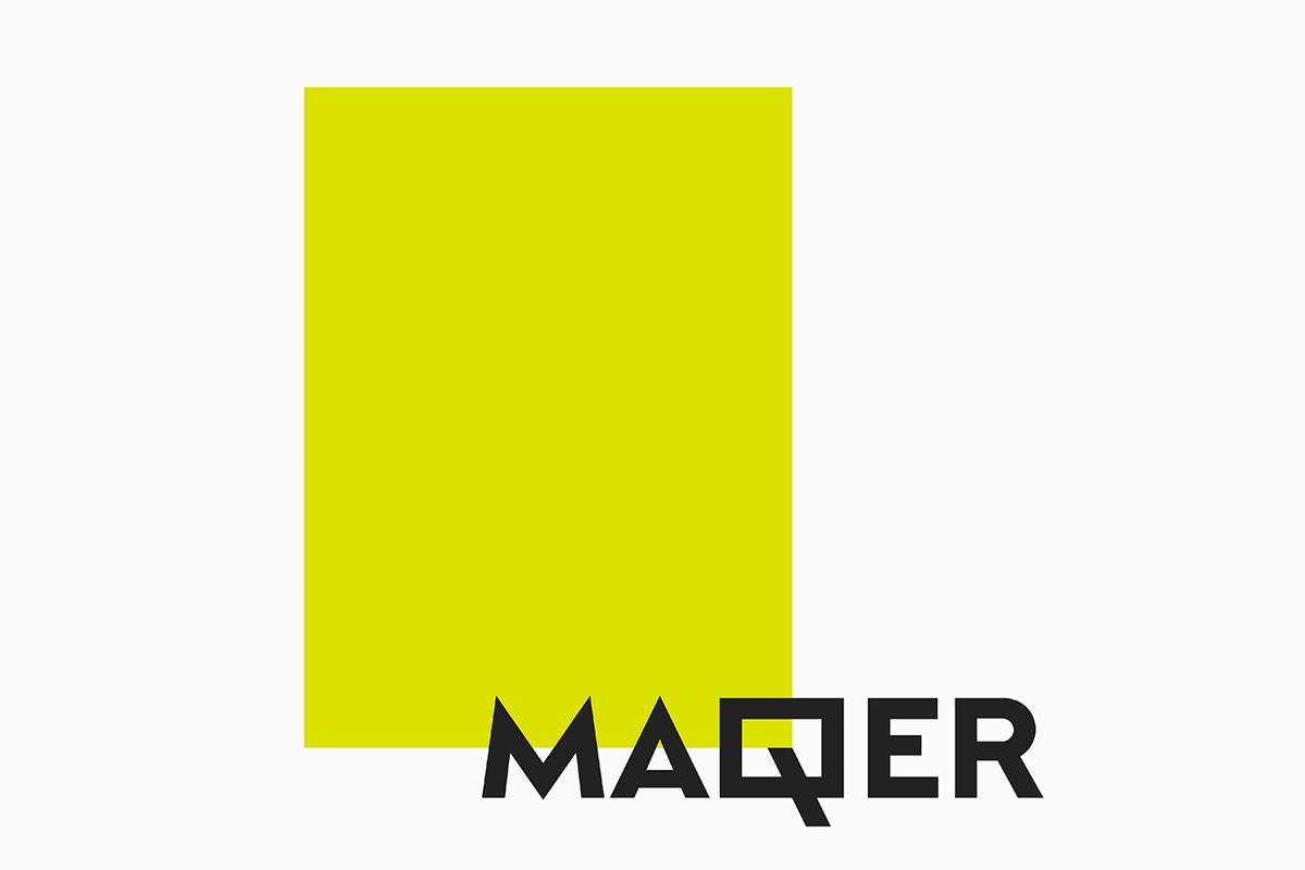 MetaDesign_Maqer_05