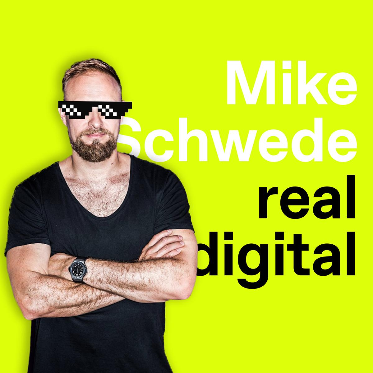 Mikedigital_Bild