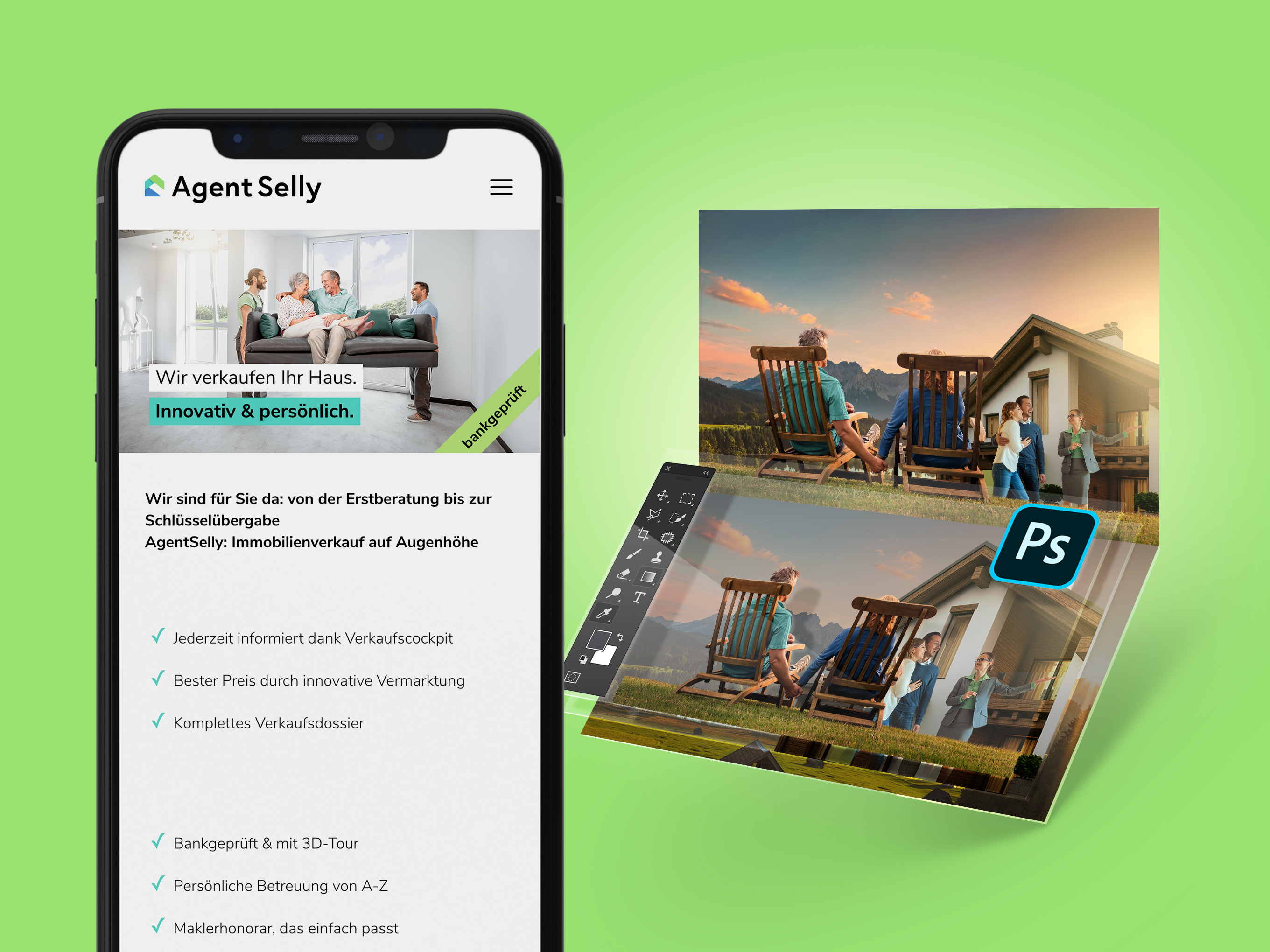 admire_agentselly_Layers_MockUp