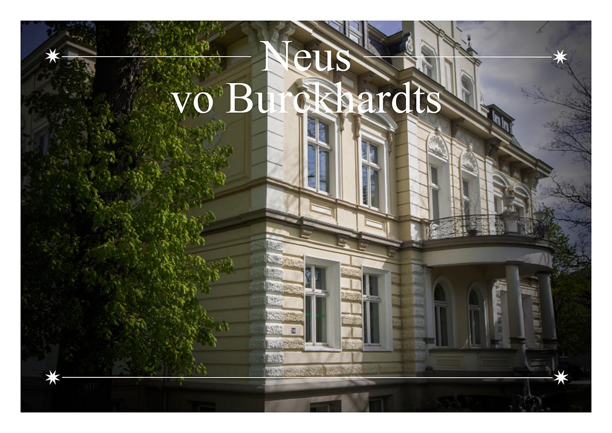 Villa-Burckhardt