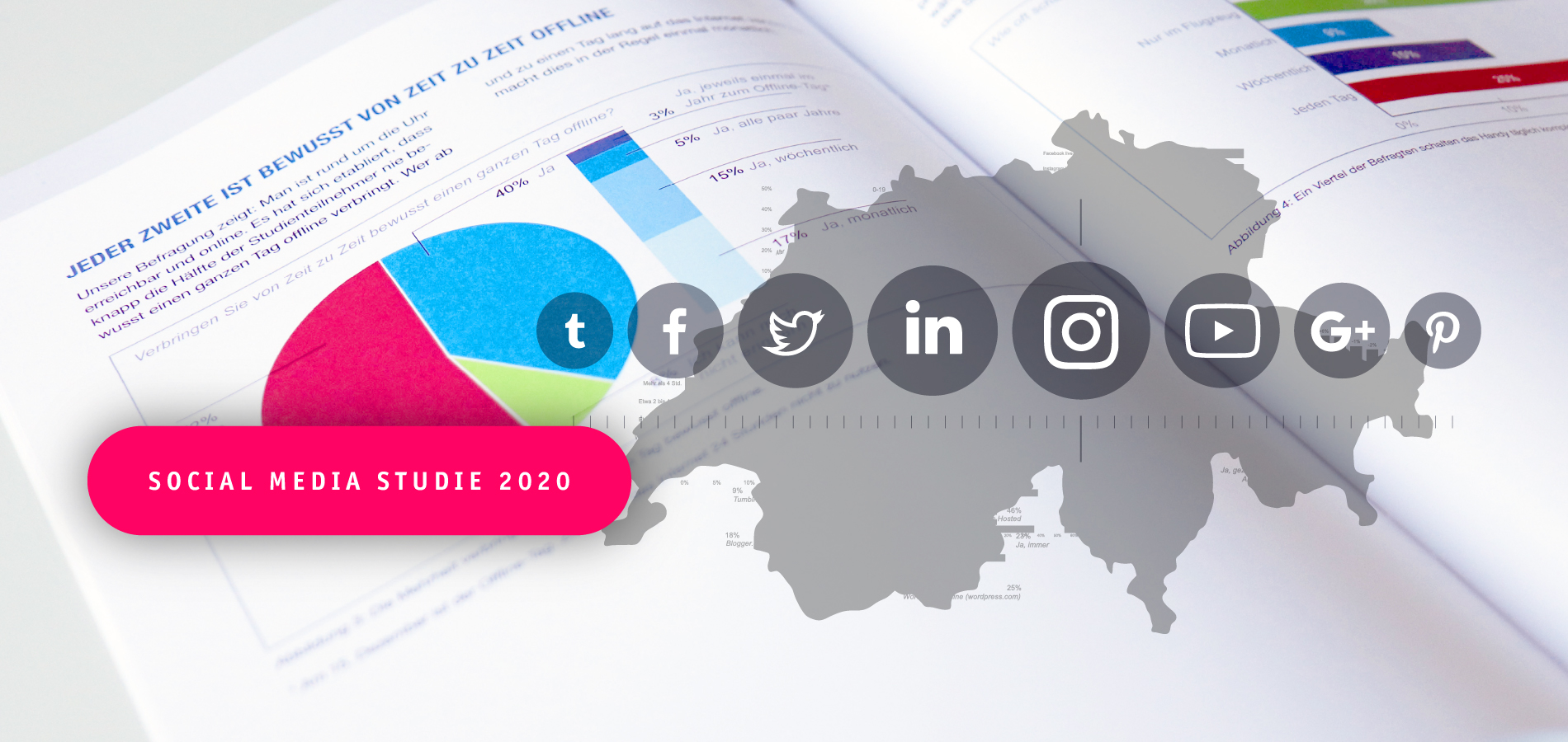 Xeit-Social-Media-Studie-2020