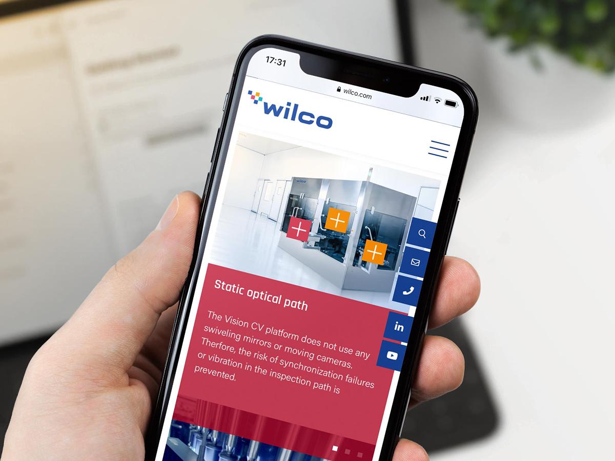 evoq_WILCO_Website_Products_Mobile