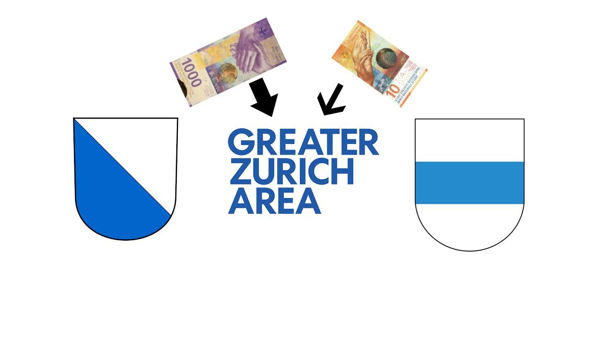 gza-zuerich-zug