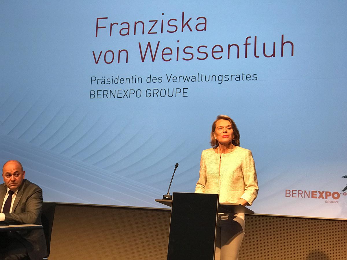 1_Franziska-von-Weissenfluh