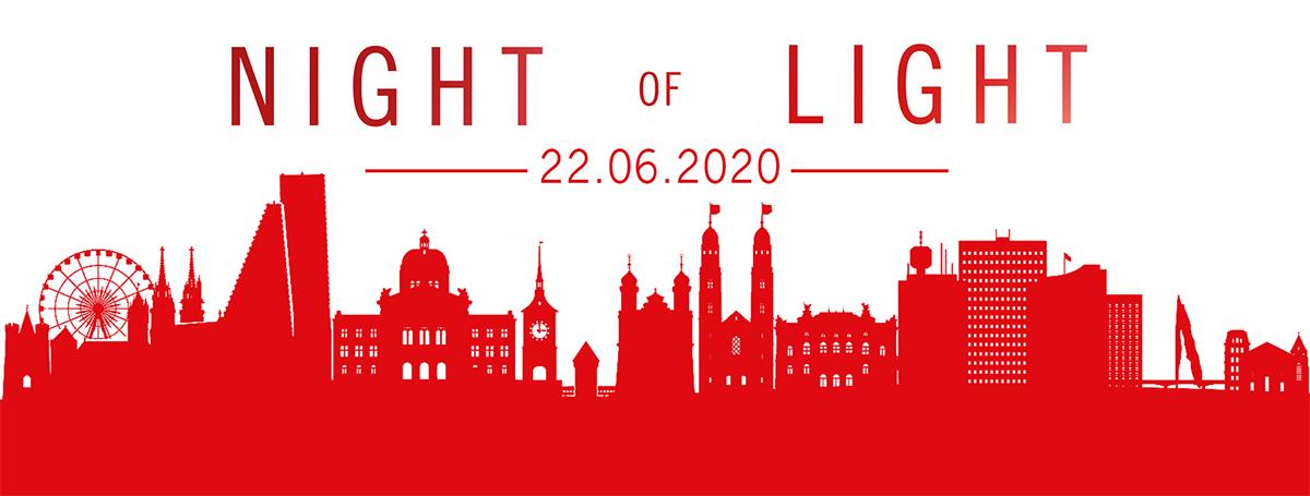 1_night-of-light-CH-2