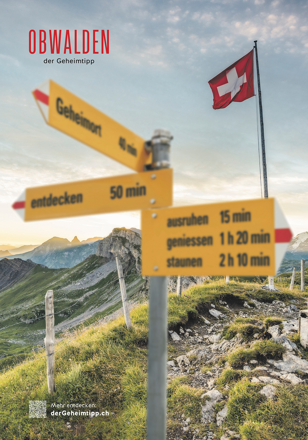 Geheimort-entdecken-in-Obwalden