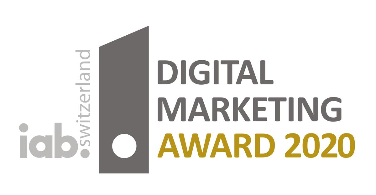IAB-Award-Logo-2020