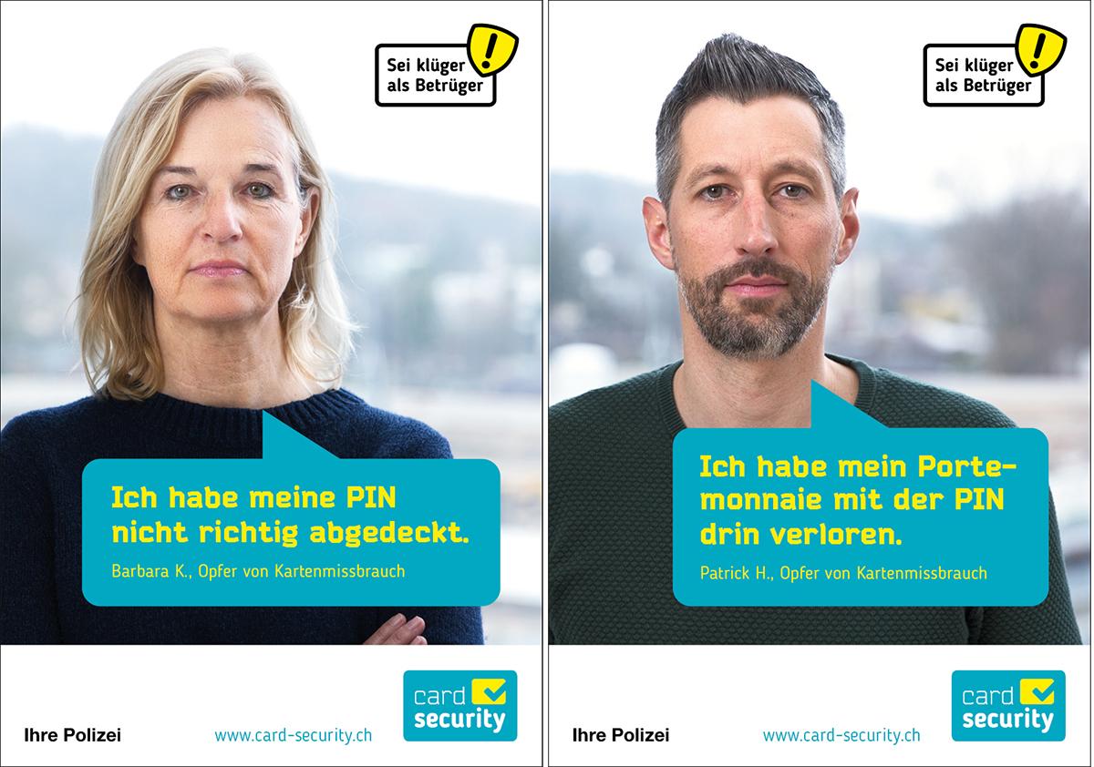 KSI_Kampagne_Betroffene_Plakat_A3_DE