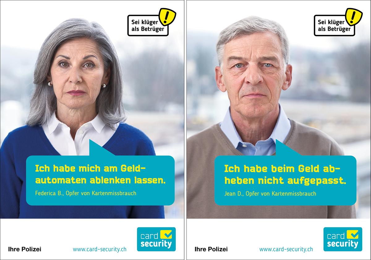 KSI_Kampagne_Betroffene_Plakat_A3_DE3