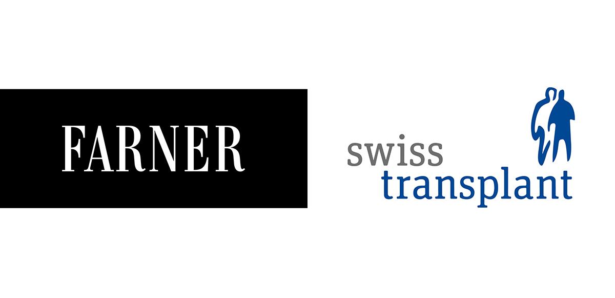 farner_swisstransplant_etat