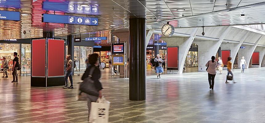 Luzern_860x400px