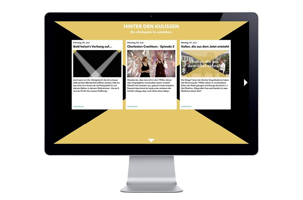 Medienmitteilung_artischock_20200604_6_Webseite