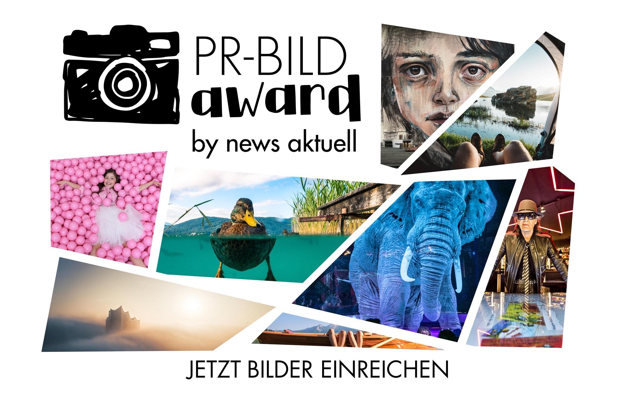 PR-BildAward-2020-Visual