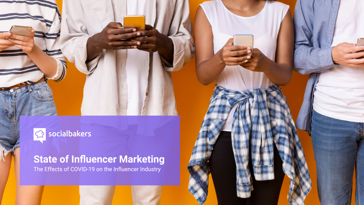 Socialbakers-State-of-Influencer-Marketing-Report-1
