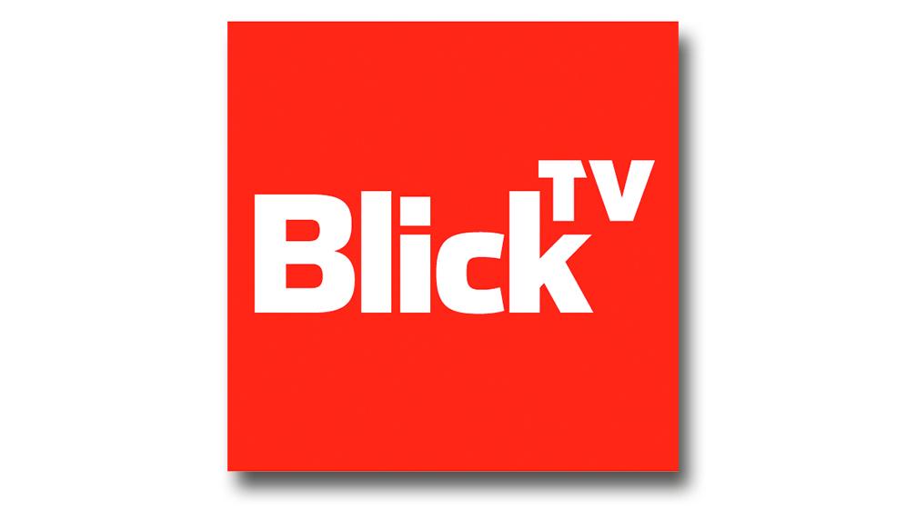 blick-tv-logo