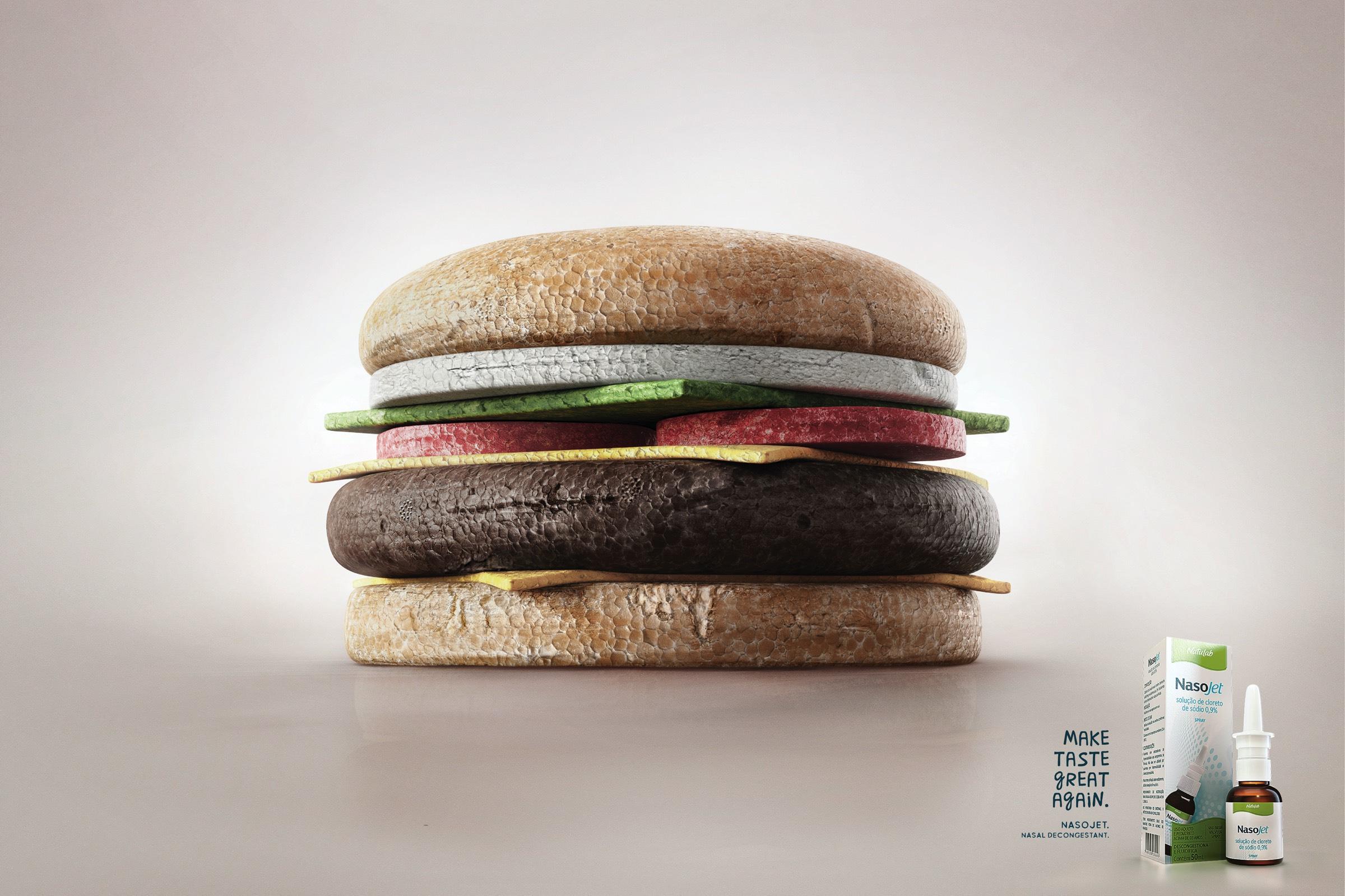burger_resized_2
