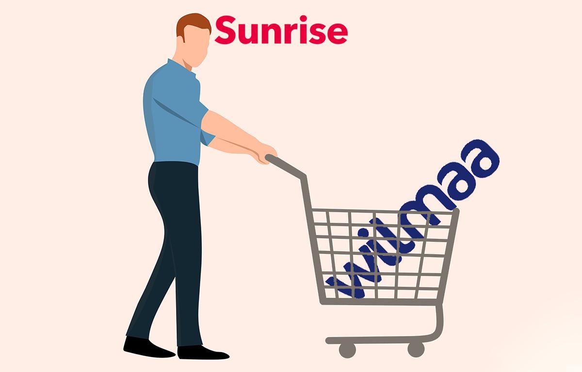 sunrise_kauft_wilmaa