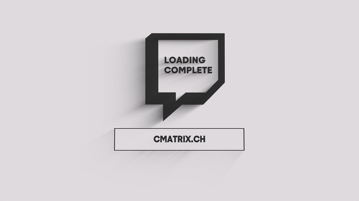 cmx_loading-complete_bild_1920x1080