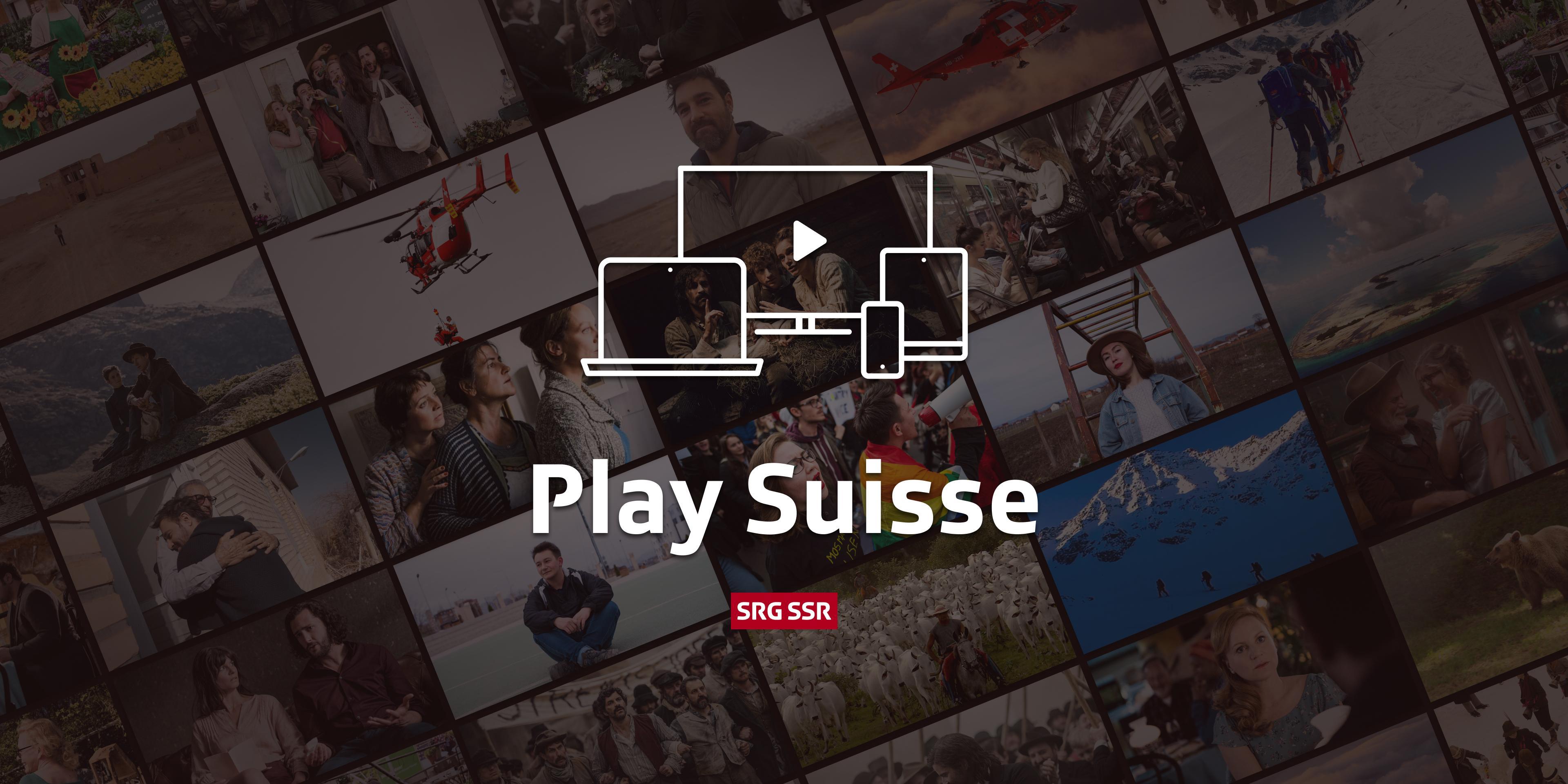 csm_PlaySuisse_Comm_v2_ad0b59301e